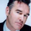 Some Gigs Are Better Than Others – Morrissey Announces Cardiff Date